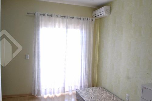 casa sobrado - mato grande - ref: 232807 - v-232807