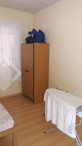 casa sobrado - medianeira - ref: 202986 - v-202986