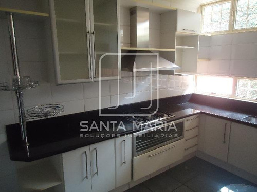 casa (sobrado na  rua) 5 dormitórios/suite, cozinha planejada - 10340ve