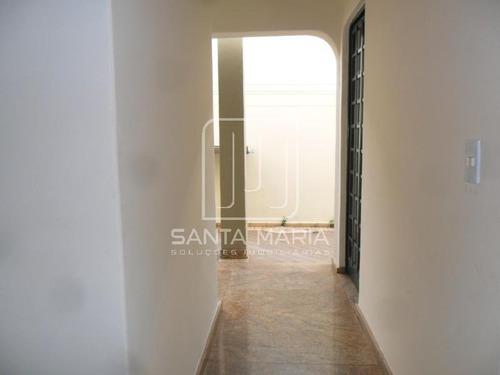 casa (sobrado na  rua) 6 dormitórios/suite, cozinha planejada - 45493ve