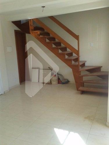 casa sobrado - natal - ref: 145012 - v-145012