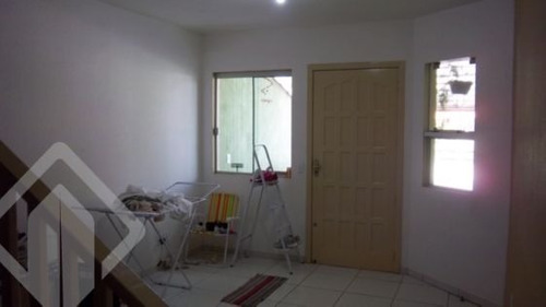 casa sobrado - neopolis - ref: 110056 - v-110056