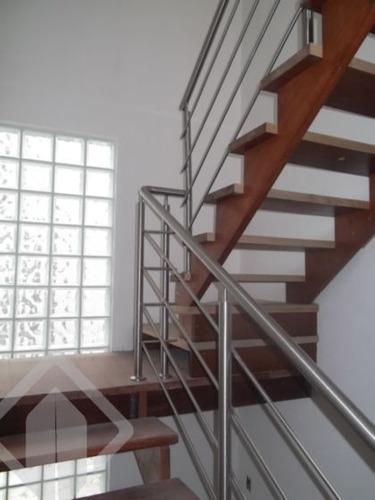 casa sobrado - niteroi - ref: 130658 - v-130658