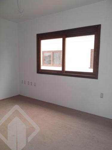 casa sobrado - niteroi - ref: 134924 - v-134924