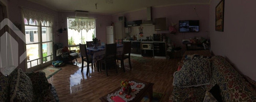 casa sobrado - niteroi - ref: 217635 - v-217635