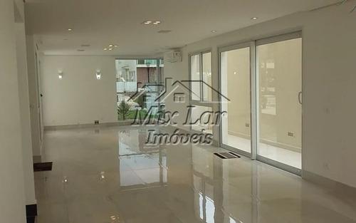 casa sobrado no bairro adalgisa - osasco - sp, com 406,62 m² de área construída sendo 4 dormitórios com 4 suítes, 3 salas, cozinha, banheiro e 4 vagas de garagens