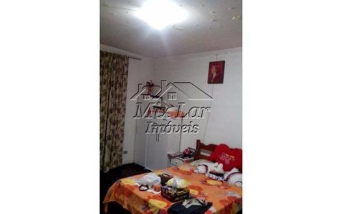casa sobrado no bairro ayrosa - osasco - sp, com 378 m² de área construída sendo 4 dormitórios com 1 suíte, sala, cozinha, banheiro e 2 vagas de garagens