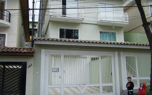 casa sobrado no bairro bela vista - osasco - sp, com 162,70 m² de área construída sendo 3 dormitórios com 1 suíte, sala, cozinha, 2 banheiros e 4 vagas de garagens