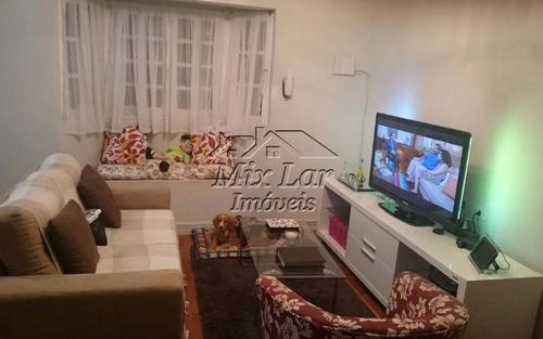 casa sobrado no bairro chácara sta mônica - vargem grande paulista - sp, com 171 m² de área construída sendo 1 lavabo e 4 vagas de garagens