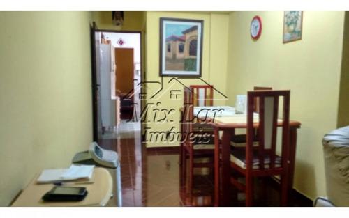 casa sobrado no bairro cidade das flores - osasco - sp, com 187 m² de área construída sendo 4 dormitórios com 1 suíte, sala, cozinha, 3 banheiros e 2 vagas de garagens.
