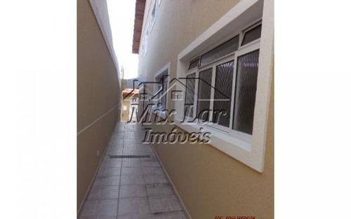 casa sobrado no bairro cipava - osasco - sp, com 132 m² de área construída sendo 3 dormitórios com 1 suíte, sala, cozinha, 2 banheiros e 4 vagas de garagens. whatsapp mix lar imóveis  9.4749-4346 .