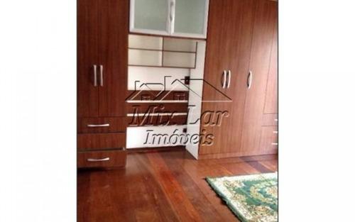casa sobrado no bairro city bussocaba - osasco - sp, com 300 m² de área construída sendo 3 dormitórios com  suíte, sala, cozinha, 4 banheiros e 6 vagas de garagens