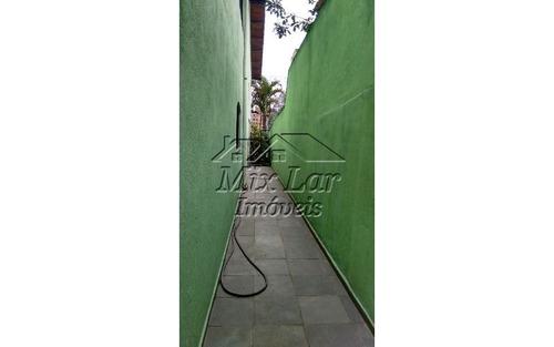 casa sobrado no bairro de quitaúna - osasco - sp, com 285 m²
