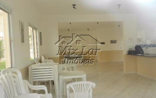 casa sobrado no bairro granja viana - cotia - sp, com 80 m² de área construída sendo 2 dormitórios com 1 suíte, sala, cozinha, 2 banheiros e 1 vaga de garagem