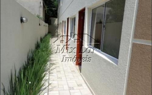 casa sobrado no bairro iapi - osasco - sp, com 65 m² de área construída sendo 2 dormitórios , sala, cozinha, 3 banheiros e 1 vagas de garagens