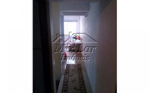 casa sobrado no bairro jaguaribe - osasco - sp, com 150 m² de área construída sendo 2 dormitórios com 1 suíte, sala, cozinha, 2 banheiros e 2 vagas de garagens