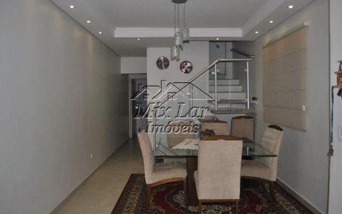 casa sobrado no bairro jaguaribe - osasco - sp, com 160 m²