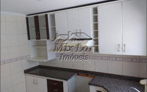 casa sobrado no bairro jaguaribe - osasco - sp, com 180 m² de área construída sendo 3 dormitórios com 1 suíte, sala, cozinha, 3 banheiros e 3 vagas de garagens