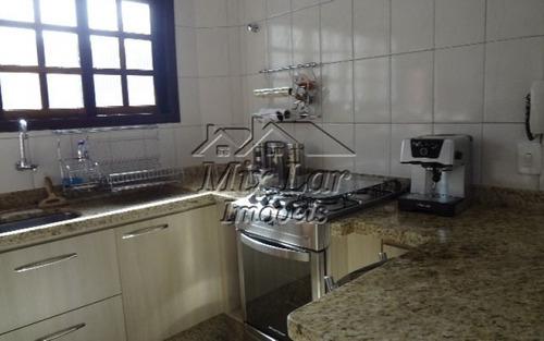 casa sobrado no bairro jardim isaura - santana de parnaíba - sp, com 97 m² de área construída sendo 3 dormitórios, sala, cozinha, 2 banheiros e 2 vagas de garagens