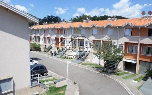 casa sobrado no bairro jardim jaraguá - são paulo - sp, com 80 m²