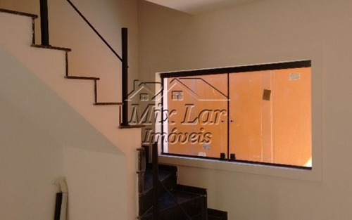 casa sobrado no bairro jardim veloso - osasco - sp, com 60 m² de área construída sendo 2 dormitórios , sala, cozinha, 2 banheiros e 1 vaga de garagem