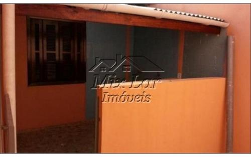 casa sobrado no bairro km 18- osasco - sp, com 70 m² de área construída sendo 2 dormitórios , sala, cozinha, 1 banheiro e 1 vaga de garagem. whatsapp mix lar imóveis  9.4749-4346 .