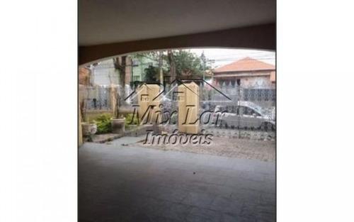 casa sobrado no bairro presidente altino - osasco - sp, com 262 m² de área construída sendo 3 dormitórios com 1 suíte, sala, cozinha, 3 banheiros e 4 vagas de garagens