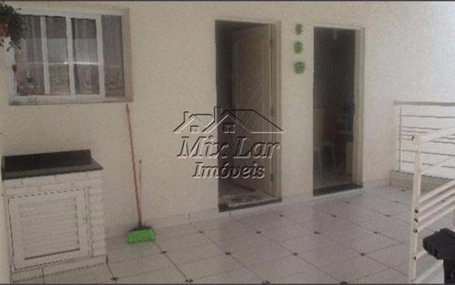 casa sobrado no bairro santo antônio - osasco - sp, com 80 m² de área construída sendo 3 dormitórios com 1 suíte, sala, cozinha, 3 banheiros e 3 vagas de garagens