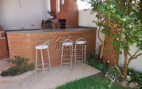 casa sobrado no bairro tamboré 4 - santana de parnaíba - sp, com 160 m² de área construída sendo 3 dormitórios com 1 suíte, 3 salas, cozinha, 3 banheiros e 2 vagas de garagens