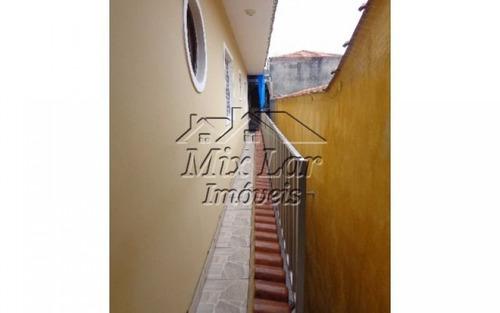 casa sobrado no bairro vila baronesa - osasco - sp, com 250 m² de área construída sendo 5 dormitórios com 1 suíte, sala, cozinha, 2 banheiros e 2 vagas de garagens