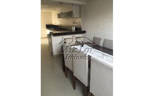 casa sobrado no bairro vila dos remédios - são paulo - sp, com 247,85 m² de área construída sendo 4 dormitórios com 1 suíte, sala, cozinha, 3 banheiros e 2 vagas de garagens