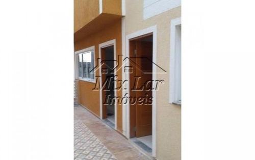 casa sobrado no bairro vila isabel - osasco - sp, com 59,27 m² de área construída sendo 2 dormitórios, sala, cozinha, 1 banheiro e 1 vaga de garagem