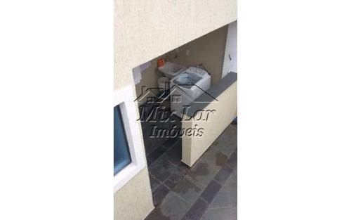 casa sobrado no bairro vila mangalot - são paulo - sp, com 180 m² de área construída sendo 3 dormitórios com 1 suíte, sala, cozinha, 2 banheiros e 4 vagas de garagens