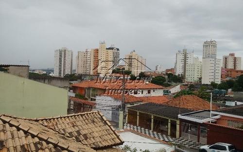 casa sobrado no bairro vila osasco - osasco - sp, com 70 m²