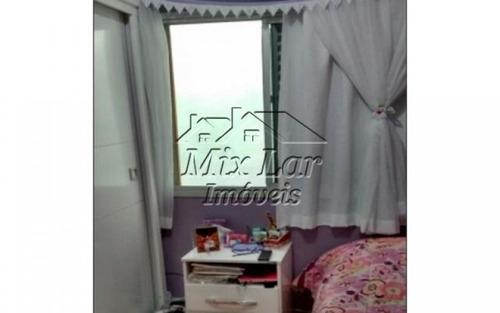 casa sobrado no centro - osasco - sp, com 112,80 m² de área construída sendo 3 dormitórios com 1 suíte, sala, cozinha, 2 banheiros e 2 vagas de garagens. whatsapp mix lar imóveis  9.4749-4346 .