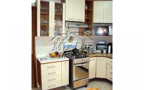 casa sobrado no jaguaribe - osasco - sp, com 146 m² de área construída sendo 3 dormitórios com 1 suíte, sala, cozinha, 2 banheiros e 2 vagas de garagens. whatsapp mix lar imóveis  9.4749-4346 .