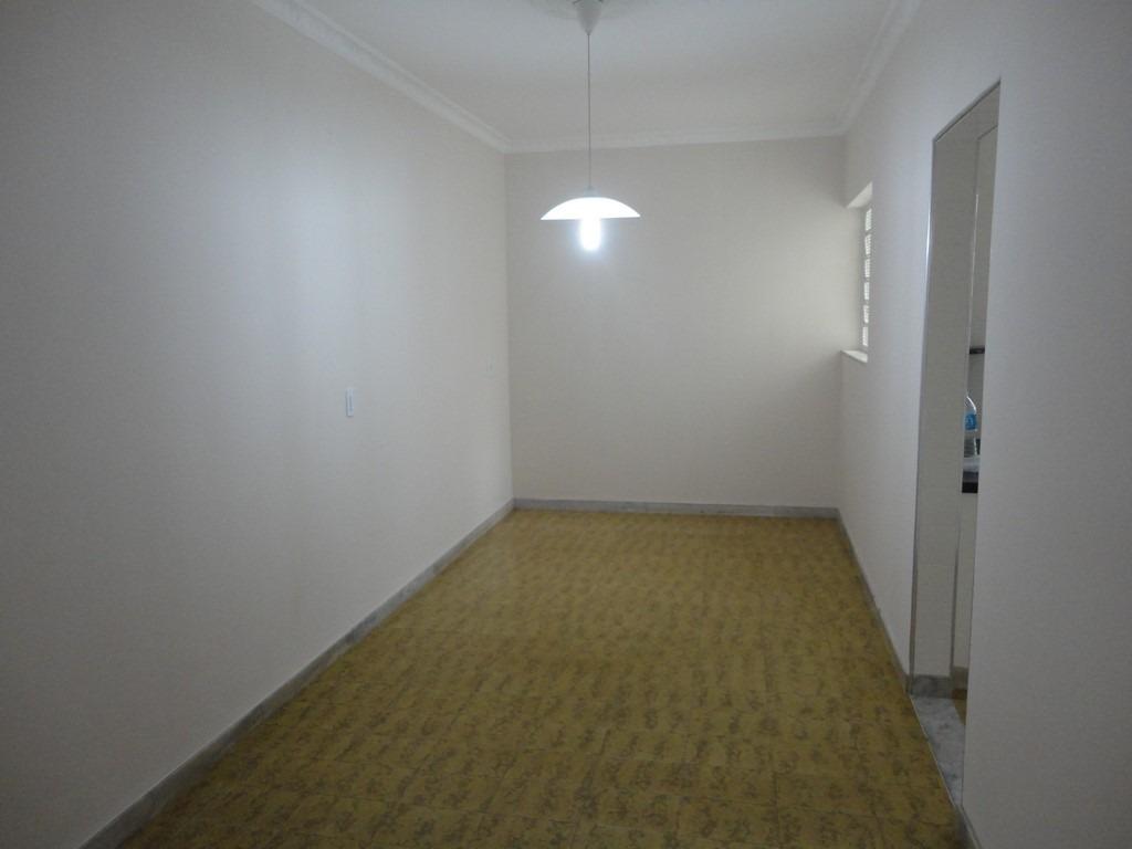 casa sobrado no jd chapadão r$ 840.000 ac. permuta  cas00143