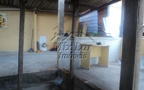 casa sobrado no novo osasco - osasco - sp, com 140 m² de área construída sendo 2 dormitórios com 1 suíte, sala, cozinha, 2 banheiros e 2 vagas de garagens. whatsapp mix lar imóveis  9.4749-4346 .