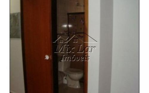 casa sobrado no vila yolanda - osasco - sp, com 181 m² de área construída sendo 3 dormitórios com 2 suítes, sala, cozinha, 3 banheiros e 2 vagas de garagens. whatsapp mix lar imóveis  9.4749-4346.