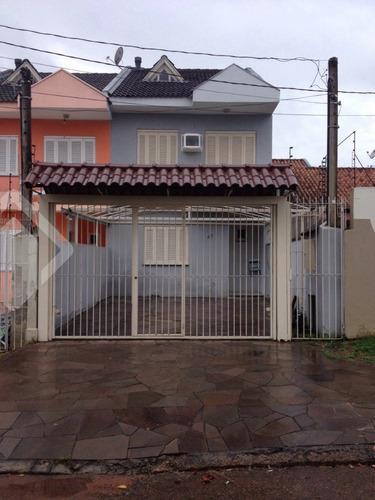 casa sobrado - nossa senhora das gracas - ref: 206679 - v-206679