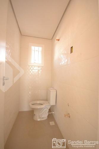 casa sobrado - olaria - ref: 236181 - v-236181