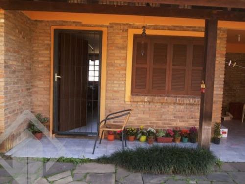 casa sobrado - orico - ref: 141322 - v-141322