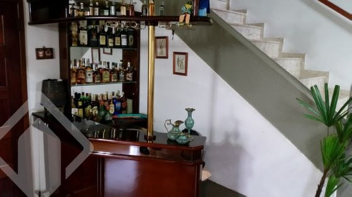 casa sobrado - orico - ref: 144336 - v-144336