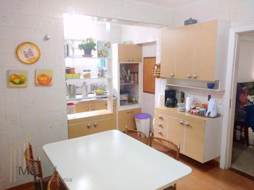 casa sobrado padrão com 3 quartos - pr0001-v