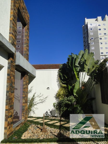 casa sobrado padrão com 4 quartos - 3721-v
