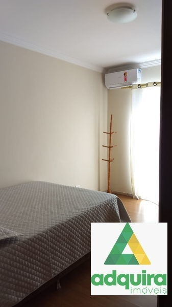 casa sobrado padrão com 4 quartos - 5751-v