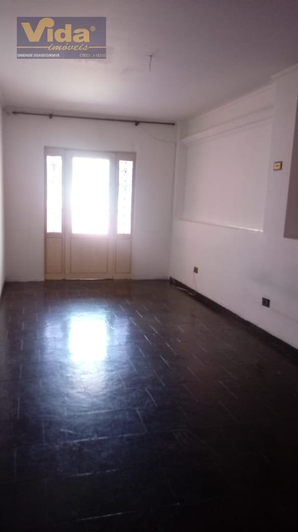 casa sobrado para locação em km 18  -  osasco - 42094