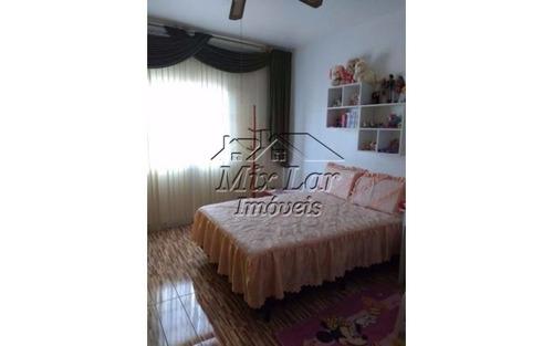 casa sobrado para permuta no bairro vila isabel - osasco - sp, com 250 m² de área construída sendo 3 dormitórios com 1 suíte, sala, cozinha, banheiro e 2 vagas de garagens