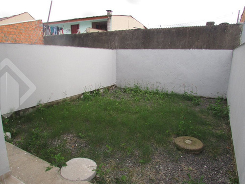 casa sobrado - parque da matriz - ref: 192270 - v-192270