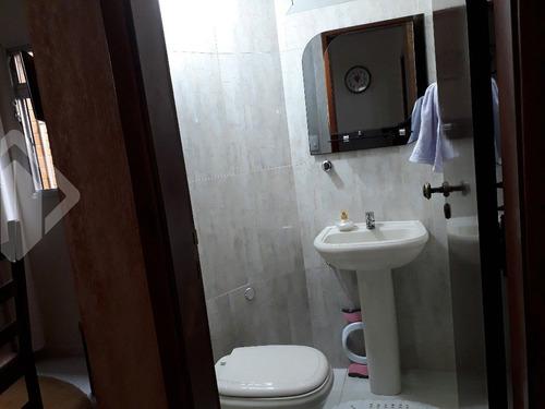 casa sobrado - parque residencial da lapa - ref: 234312 - v-234312